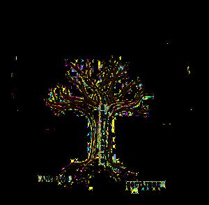arbre-sophro-mini