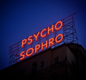psycho sophro
